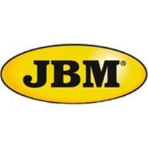JBM 10003500001 - MAQUINA LIMPIADORA DE PIEZAS MANUAL