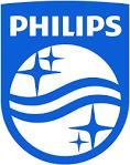Philips 12071CP - WY21W