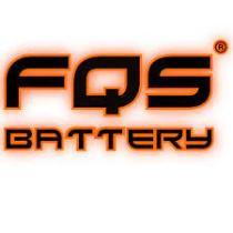 Baterías  FQS BATTERY