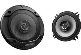KENWOOD KFCS1366 - JGO ALTAVOCES