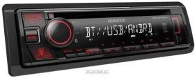 KENWOOD KDCBT430U - RADIO CD KENWOOD KDC-130UR